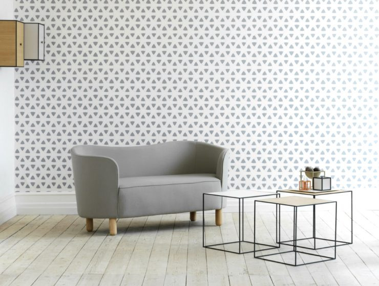 The Contemporary Center Table Designs   That You Must Have Sometimes all you need is a simple and contemporary inspired design. #centertable #centertabledesign #interiordesign #homedecor Contemporary Center Table The Contemporary Center Table Designs That You Must Have featured 11 740x560