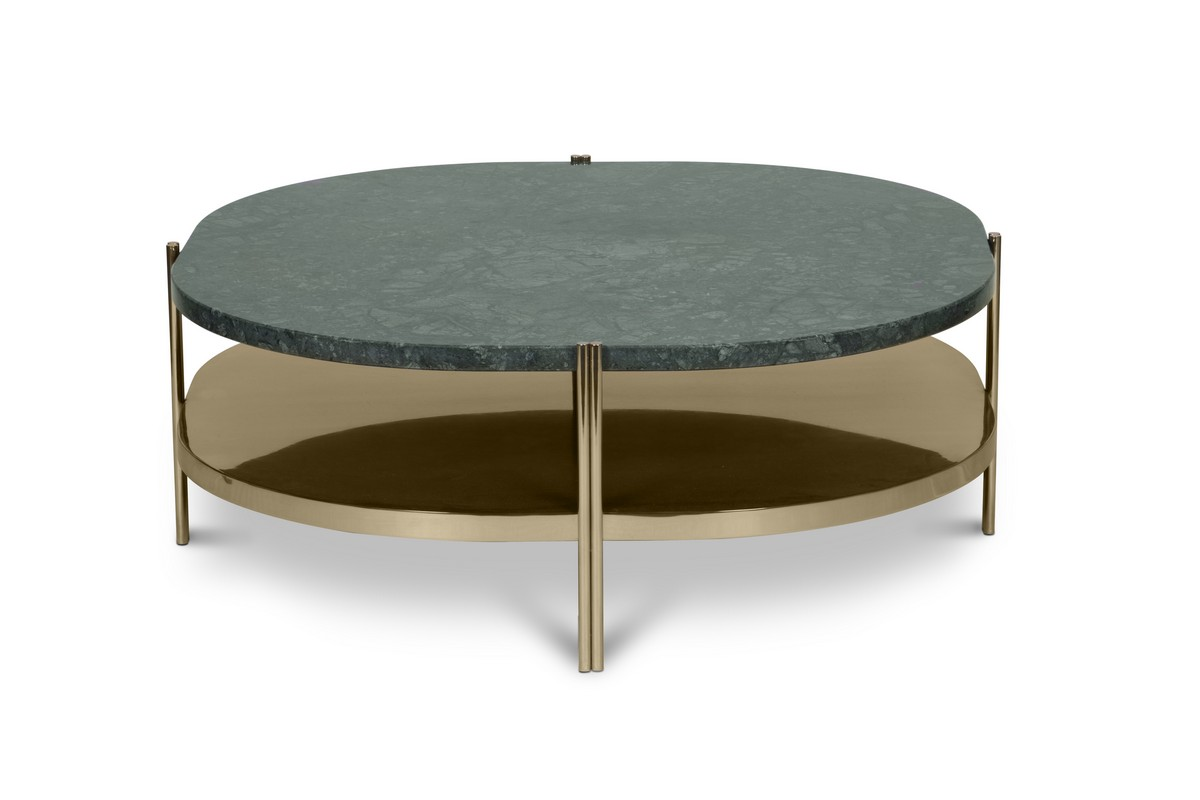 5 Unique Mid-Century Inspired Center Table Designs | The ideal piece should complete perfectly the room environment. #centertables #homedesign #interiordesign #homedecor #decoration #livingroom #midcentury Center Table Designs 5 Unique Mid-Century Inspired Center Table Designs craig center table 02 HR