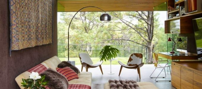How To Style Your Home Living Room Lounge   Decor it in a simple way, but with perfect details and you've yourself a unique design that will for always in people's mind. #interiordesign #livingroom #centertable #homelounge