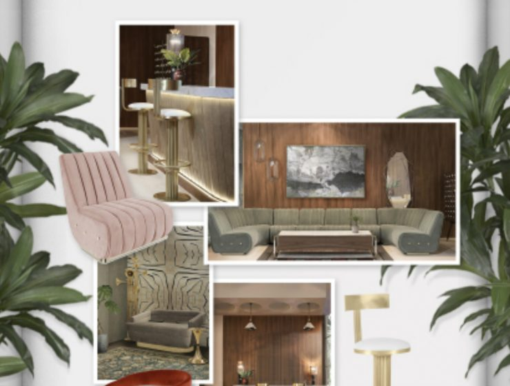 Essential Home Jazzs Up Maison et Objet 2018 With Mid-Century Designs | Portuguese Mid-Century furniture brand Essential Home is returning to Lure Visitors with its new pieces at Maison et Objet 2018 in Paris.#interiordesign #homedecor #essentialhome #midcentury #midcenturydesign maison et objet 2018 Essential Home Jazzs Up Maison et Objet 2018 With Mid-Century Designs featureddd 740x560