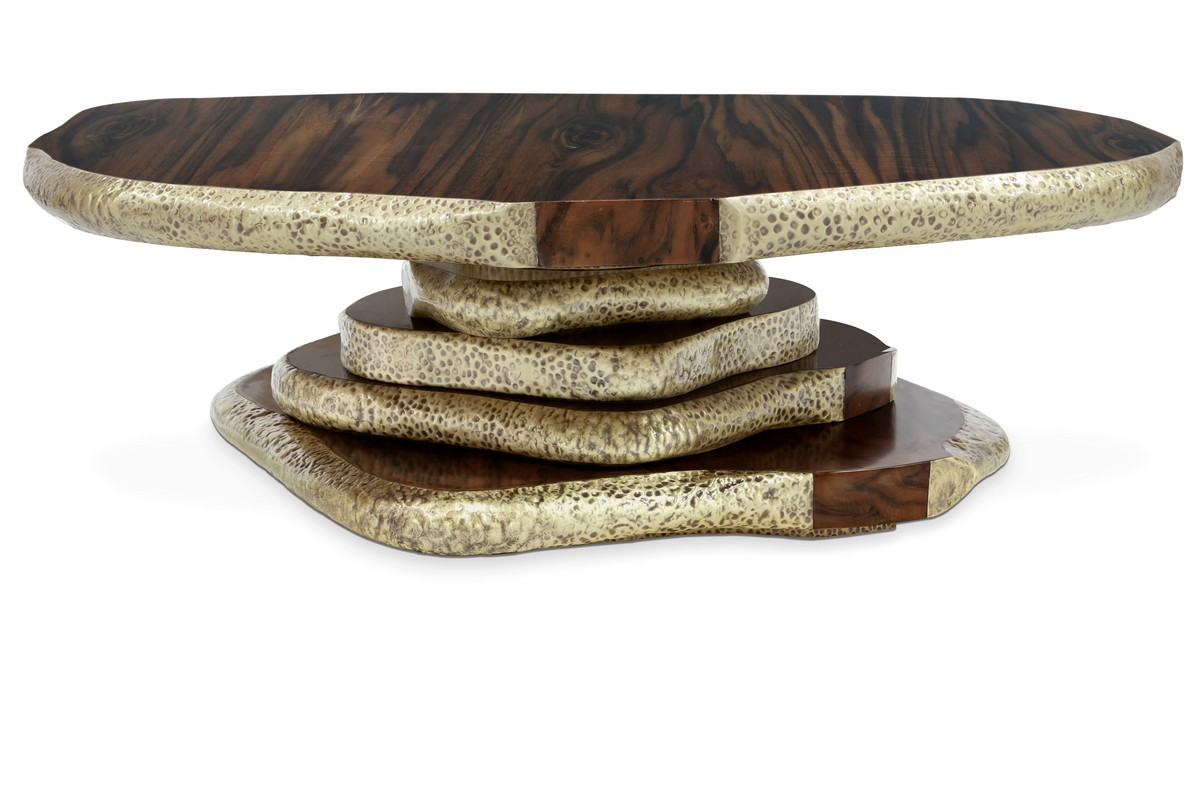 Meet Brabbu's Marvelous Latza Design | Today will talk to you about one of the latest designs of this luxurious brand. #centertables #centertablesdesigns #homedecor #interiordesign #homedesigns #livingroom Center Table Meet Brabbu's Marvelous Latza Center Table latza center table 1 HR