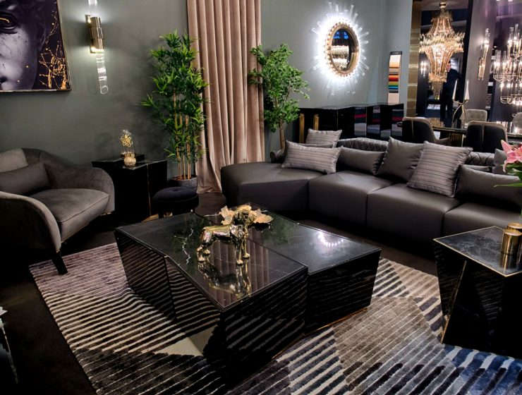 Beyond Luxury Design Arrives as an Impressive Piece of Refined Design | LuxxuHome is the latest new concept wheredaring designsare created with inspiring influences on the traditional craftsmanship. #interiordesign #homedecor #luxxuhome #homeinteriors #luxurybrands #luxurydesign center table Beyond Center Table Arrives as an Impressive Piece of Refined Design FEATURED 5 740x560