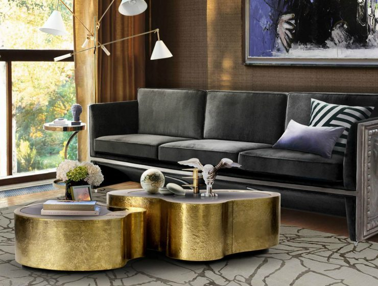 Wave By Boca do Lobo Or When Your Living Room Becomes A Tale Of Art living room Wave By Boca do Lobo Or When Your Living Room Becomes A Tale Of Art featured 5 740x560