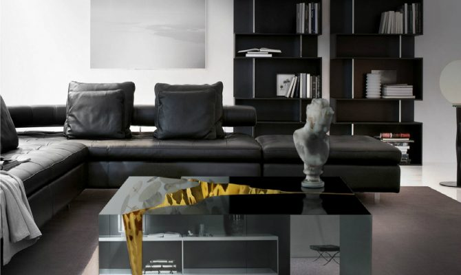 Top 5 Luxury Center Tables By Boca Do Lobo luxury center tables Top 5 Luxury Center Tables By Boca Do Lobo featured 5 670x400  Home Page featured 5 670x400