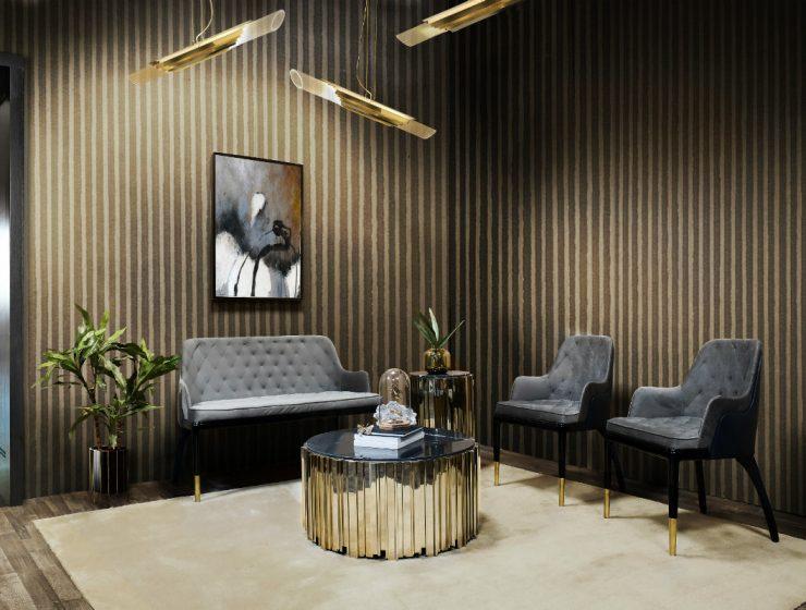 Luxury Center tables Ideas from Luxxu Luxury Center tables Luxury Center tables Ideas from Luxxu AVC 740x560