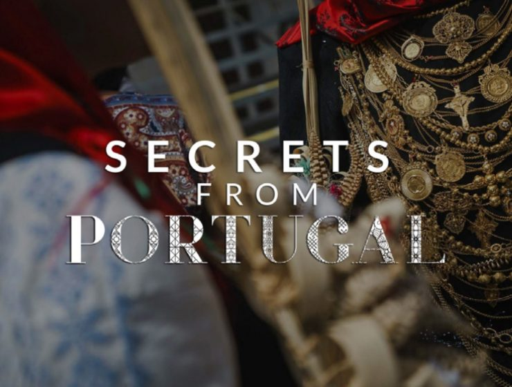 These Secrets From Portugal Are Waiting To Be Discovered secrets from portugal These Secrets From Portugal Are Waiting To Be Discovered featured 1 740x560