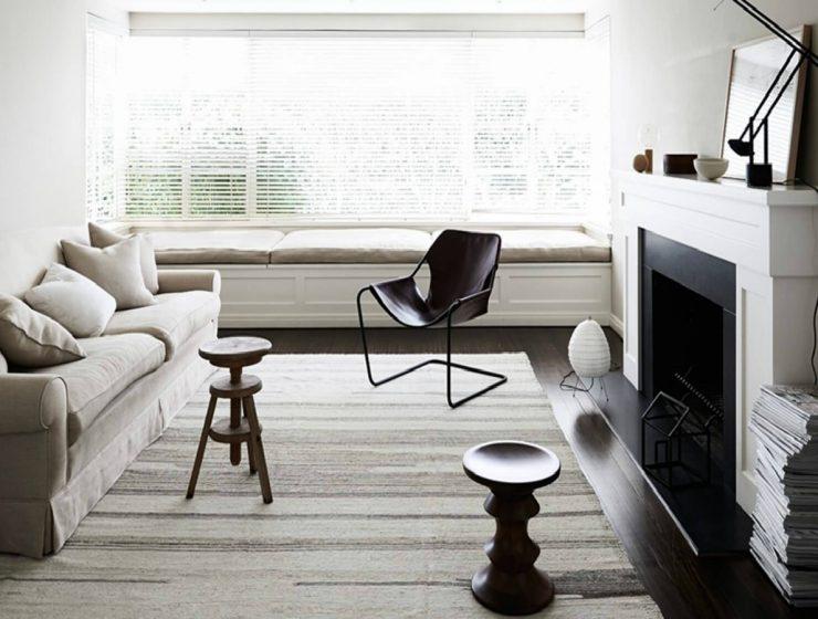 Interior Designers Australia's Top 5 Interior Designers featured 5 740x560
