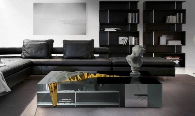 10 Luxury Center Table Designs You Shouldn't Miss luxury center table 10 Luxury Center Table Designs You Shouldn't Miss featured 8 670x400