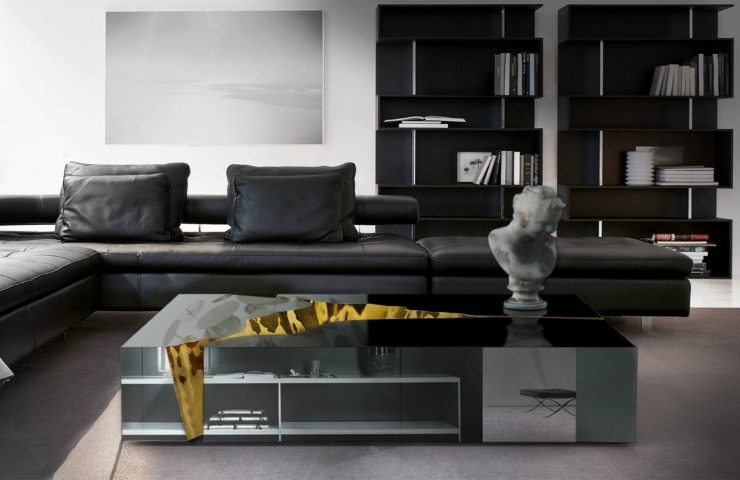 10 Luxury Center Table Designs You Shouldn't Miss luxury center table 10 Luxury Center Table Designs You Shouldn't Miss featured 8 740x480