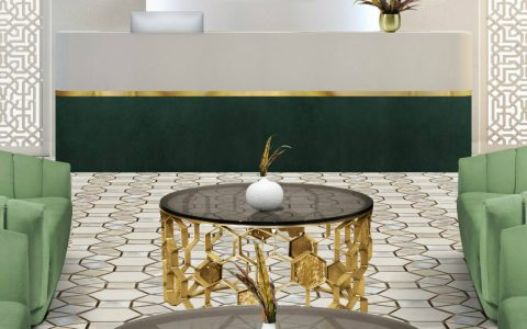Manuka Center Table: A Luxurious Center Table For Your Living Room luxurious center table Manuka Center Table: A Luxurious Center Table For Your Living Room featured 480x300