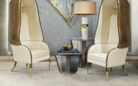 Exquisite Luxury Coffee Tables For Your Living Room luxury coffee tables Exquisite Luxury Coffee Tables For Your Living Room featured 14 480x300