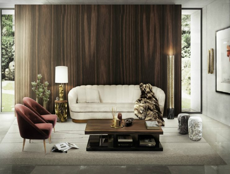 minimalist center tables Minimalist Center Tables For Luxurious Living Room Ambiances featured 4 740x560