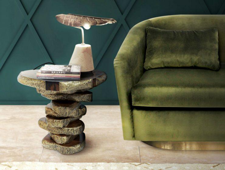 maison et objet Covet House At Maison et Objet: Top Side Tables featured 5 740x560