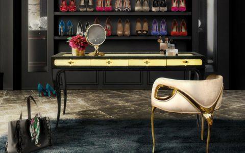 Top Bespoke Luxury Desks luxury desks Top Bespoke Luxury Desks featyred 480x300