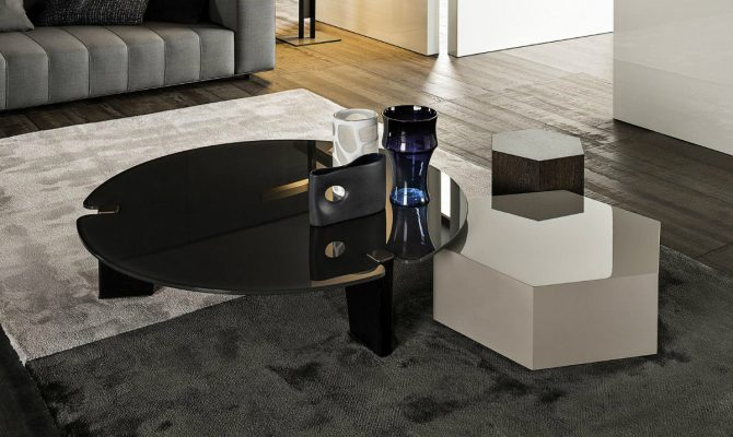 Top Center Tables by Minotti minotti center tables Top Center Tables by Minotti featured 1 670x400