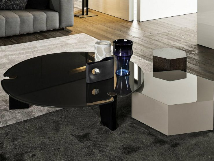 Top Center Tables by Minotti minotti center tables Top Center Tables by Minotti featured 1 740x560