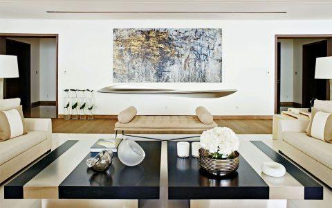 kelly hoppen Living Room Inspirations by Kelly Hoppen 668710bc0a1342ce28fd0f9a7b3b0f3e 1 480x300