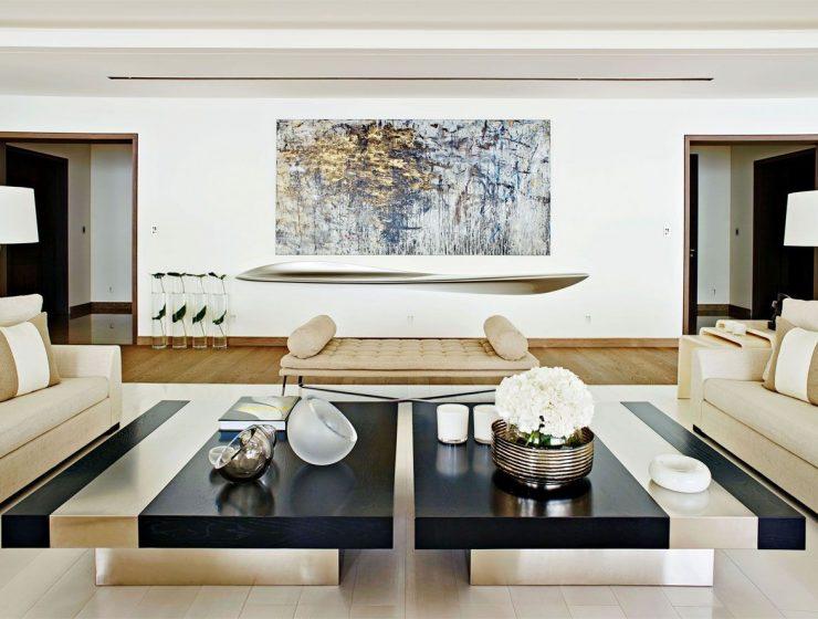 kelly hoppen Living Room Inspirations by Kelly Hoppen 668710bc0a1342ce28fd0f9a7b3b0f3e 1 740x560
