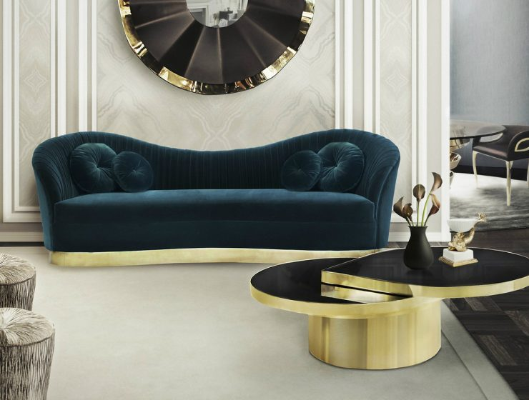 sofas Exclusive Sofas To Match With Amazing Center Tables feat 1 740x560