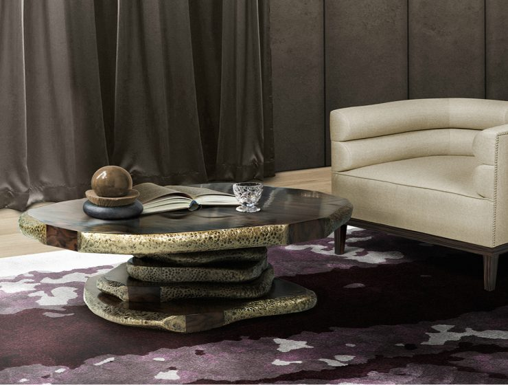 living room Give Some Design Force To Your Living Room featured1 1 740x560
