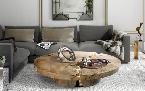 maison et objet 2019 Find The Best Living Room Designs At Maison et Objet 2019 4 2 1 480x300