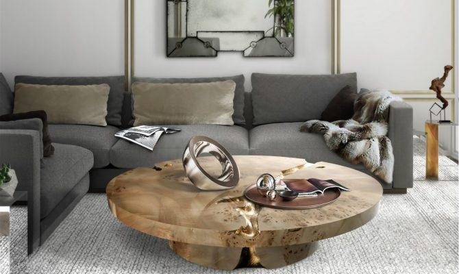 maison et objet 2019 Find The Best Living Room Designs At Maison et Objet 2019 4 2 1 670x400