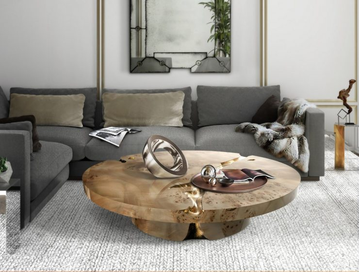 maison et objet 2019 Find The Best Living Room Designs At Maison et Objet 2019 4 2 1 740x560