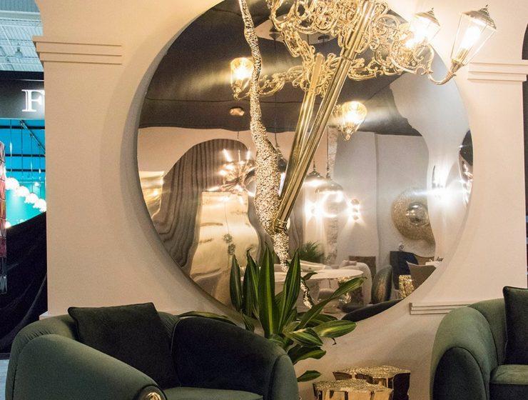 living room designs New Living Room Designs At Maison Et Objet WhatsApp Image 2019 01 19 at 10