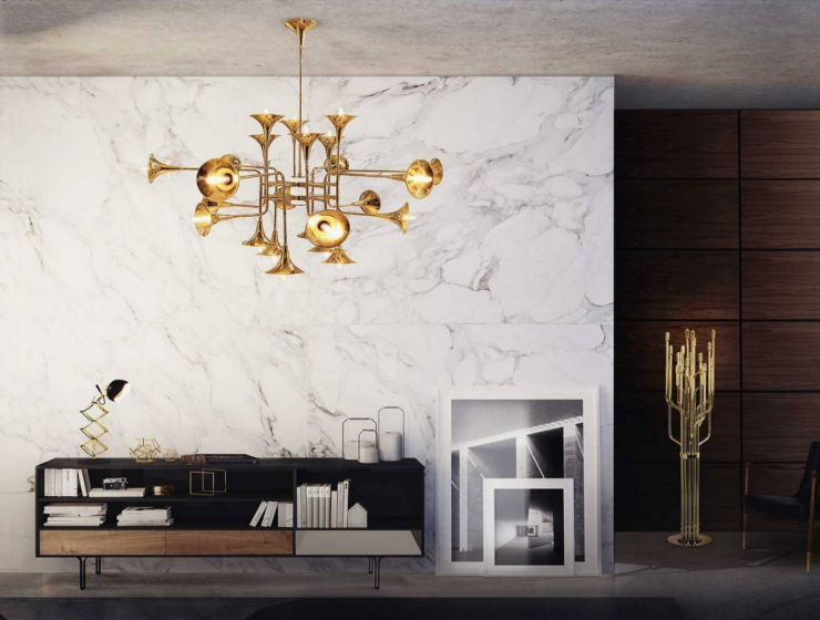 lighting Exclusive Lighting Designs You Will Love featured 3 740x560
