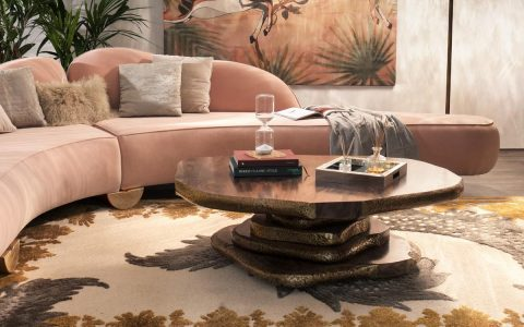 artistic center tables Artistic Center Tables To Inspire You feat 480x300