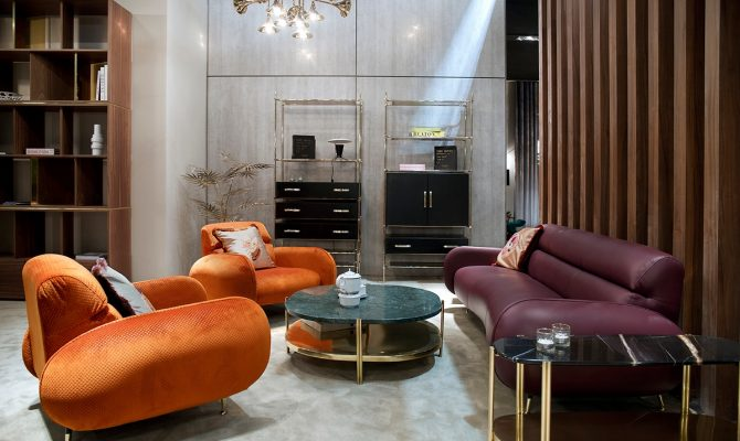 center table Salone Del Mobile Milano | Top Center Tables IMG 0630 670x400