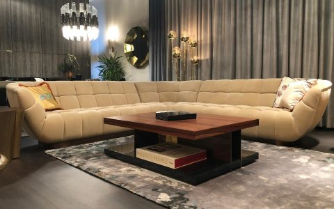 salone del mobile milano 2019 Salone Del Mobile Milano | Top Center Tables (Part II) WhatsApp Image 2019 04 08 at 21