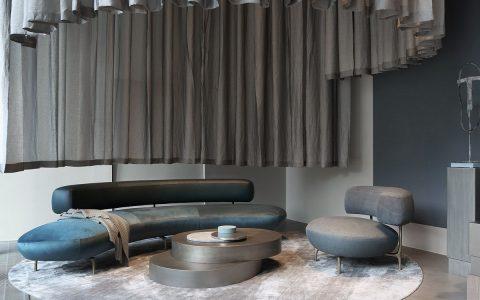 interior design Trendy Projects by Top Interior Designers e44edde4e2523db31400338f07a4aba3 480x300