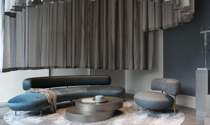interior design Trendy Projects by Top Interior Designers e44edde4e2523db31400338f07a4aba3 670x400