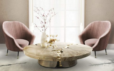 center tables Trendy Wooden Center Tables To Enlight Your Decor fet 480x300