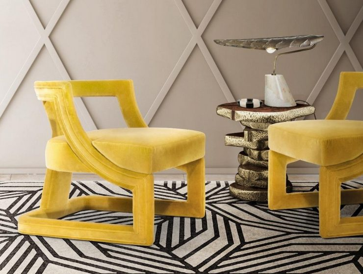design trends The Ultimate Design Trends Summer Home Decor 4881061f ca4a 46e3 9b2d e8a279250a6e original 1 740x560