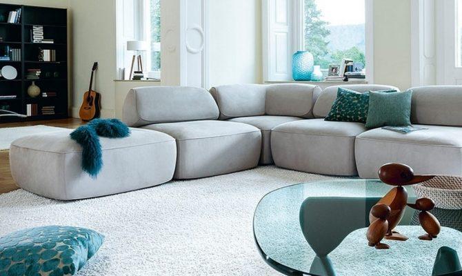 Interior Salon Interforma | Unique Designs for Unique Ambiances 4ce6f204da6df8b158bc7ab49b7389e8 1 670x400