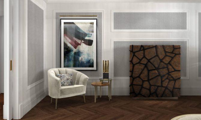 luxury furniture Curated Luxury Furniture Selection by Interior Market (RU) curated luxury furniture selection by interior market ru fet2 670x400  Home Page curated luxury furniture selection by interior market ru fet2 670x400