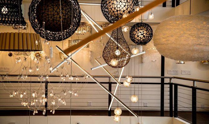 lighting Lightology | Iconic Lighting For Impressive Interior Atmospheres lightology office 670x400