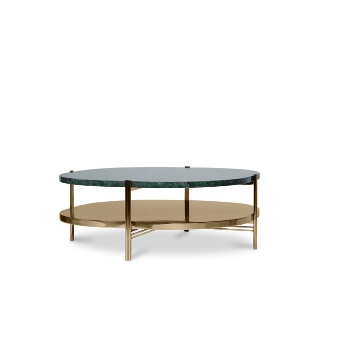 Get Your Fall Trend Center Table fall trend center tables Get Your Fall Trend Center Table craig center table essential home 01 1
