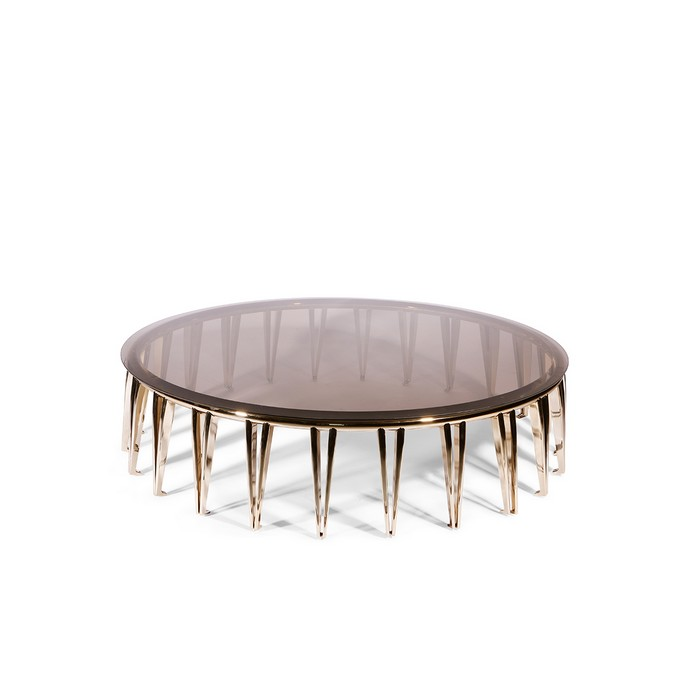 Top Minimalistic Center Table minimalistic center table Top Minimalistic Center Table eh newson center table imagem principal 1