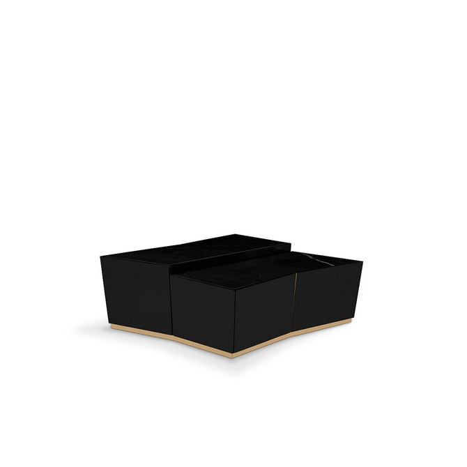 Get Your Fall Trend Center Table fall trend center tables Get Your Fall Trend Center Table lx beyond center table imagem principal 1