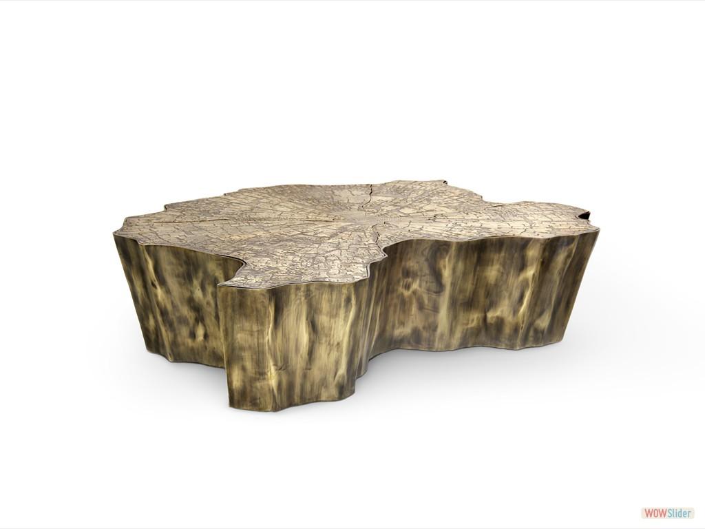 Center Table Collection Discover Boca do Lobo's Eden Center Table Collection edenpatinacentertable03